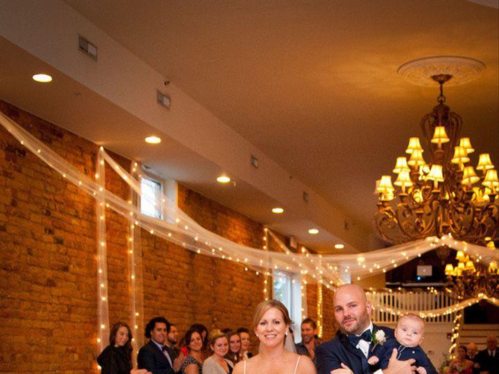 Tmx 1449700000489 P1550373443 5 Greer, SC wedding venue