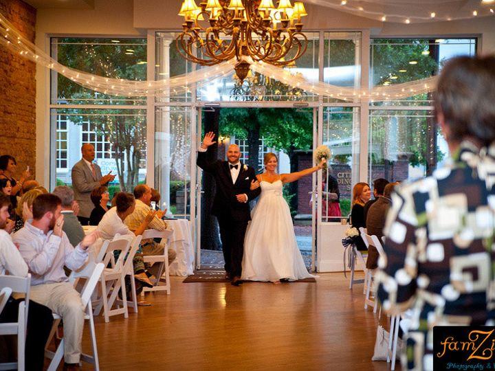 Tmx 1449700007949 P1550375453 4 Greer, SC wedding venue