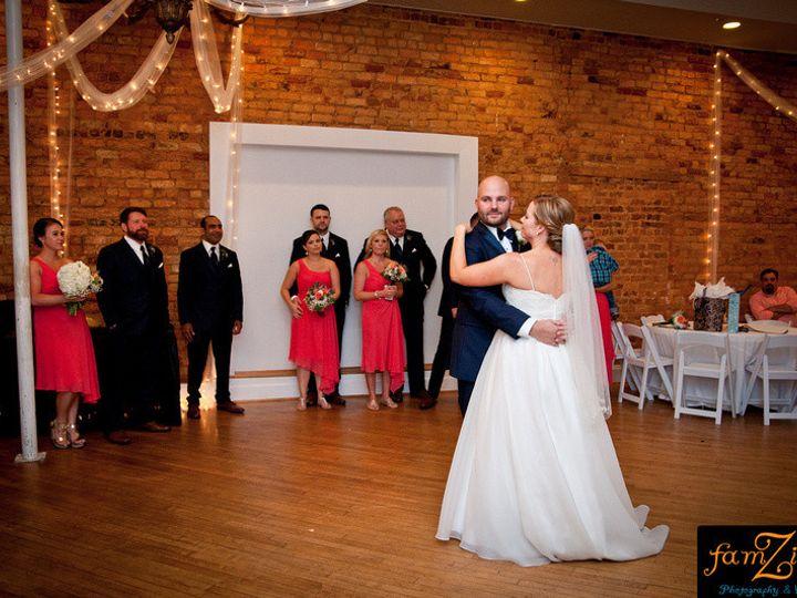 Tmx 1449700015248 P1550377430 4 Greer, SC wedding venue