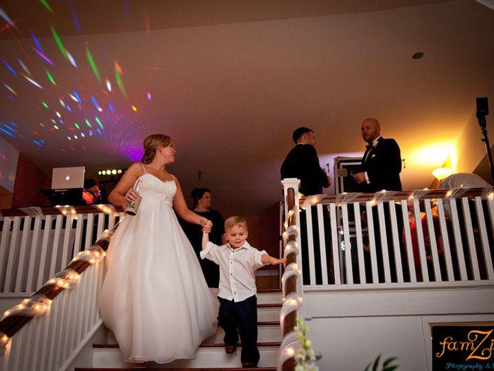 Tmx 1449700045563 P1550393839 4 Greer, SC wedding venue