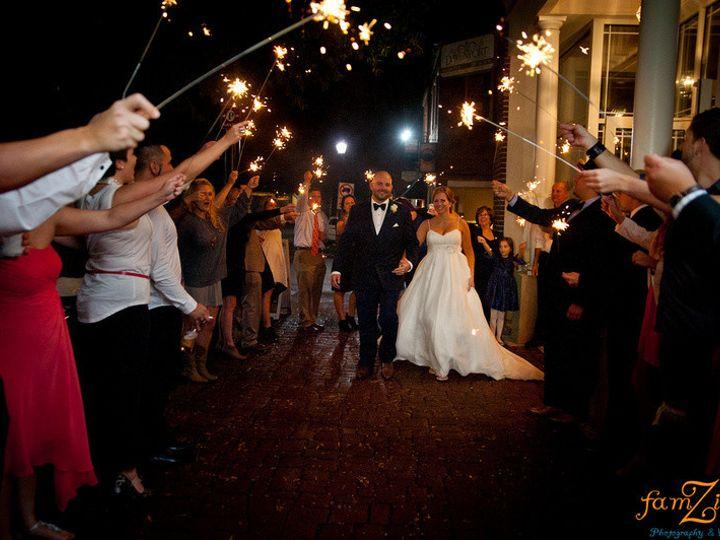 Tmx 1449700107928 P1550949879 4 Greer, SC wedding venue