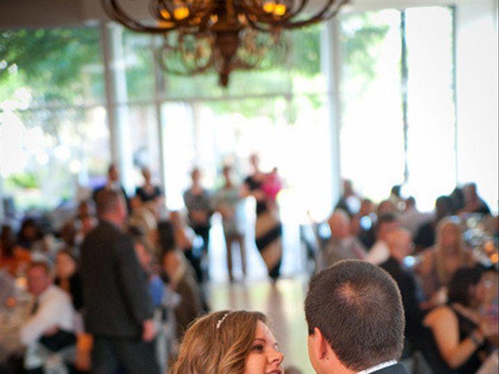 Tmx 1449700351077 P152171151 4 Greer, SC wedding venue