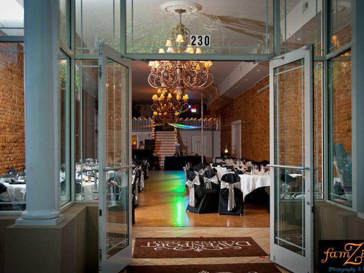 Tmx 1449700368855 P292926037 4 Greer, SC wedding venue