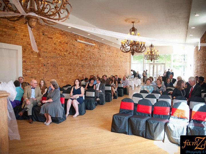 Tmx 1449700394321 P578444312 4 Greer, SC wedding venue