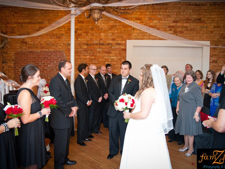Tmx 1449700402467 P654199623 4 Greer, SC wedding venue