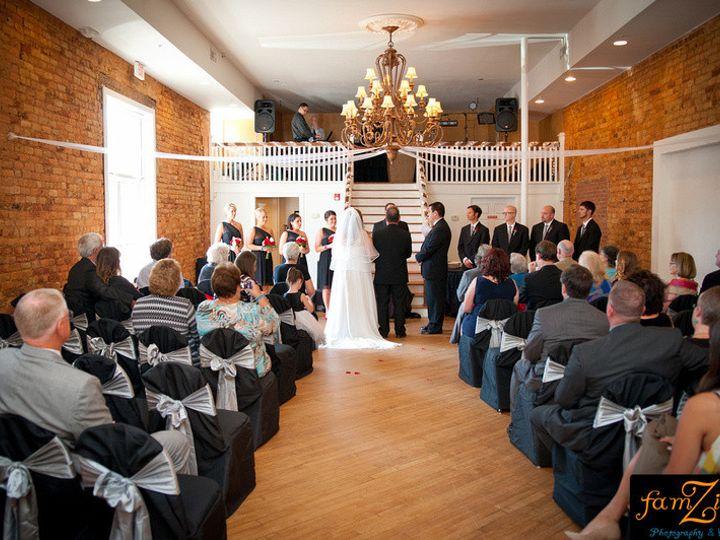Tmx 1449700410818 P684042329 4 Greer, SC wedding venue