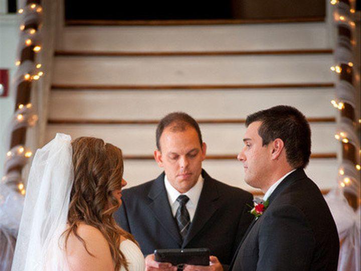 Tmx 1449700422416 P873263173 4 Greer, SC wedding venue