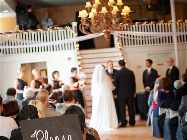 Tmx 1449700428007 P1053825791 4 Greer, SC wedding venue