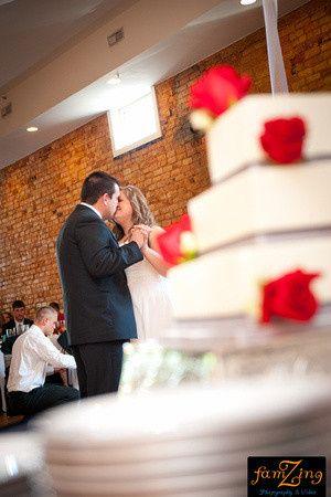 Tmx 1449700512306 P356944364 3 Greer, SC wedding venue