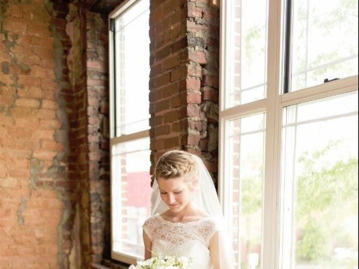 Tmx 1449700668673 Bouquet Greer, SC wedding venue
