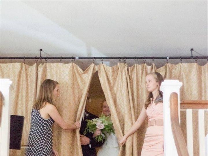 Tmx 1449700683699 Curtains Greer, SC wedding venue