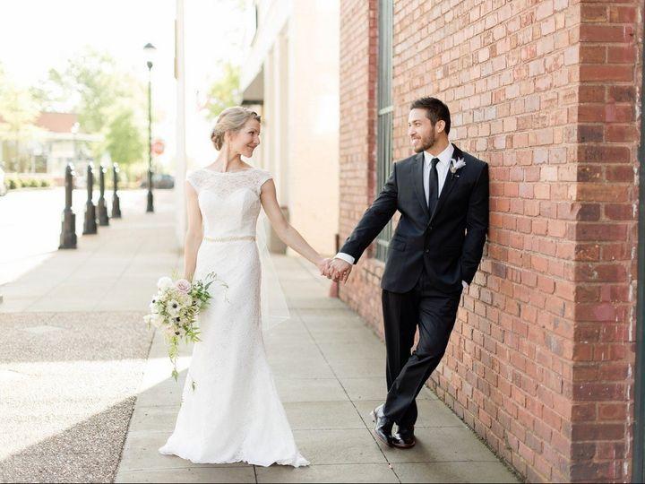 Tmx 1449700718149 Strol Greer, SC wedding venue