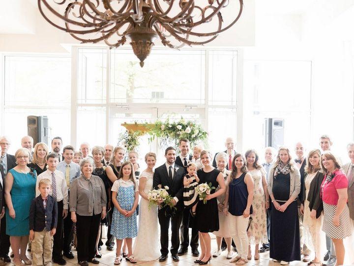 Tmx 1449701157102 Group Greer, SC wedding venue