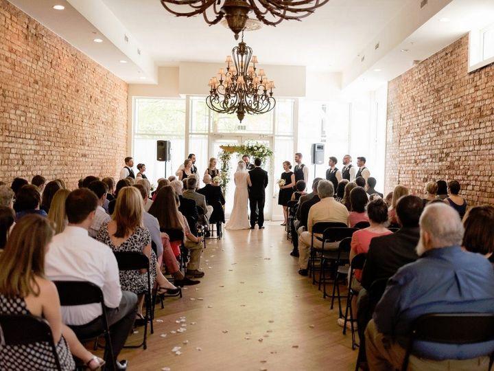 Tmx 1449701263404 Facing Doors Greer, SC wedding venue
