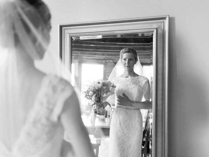 Tmx 1449701271443 Mirror Bouquet Greer, SC wedding venue