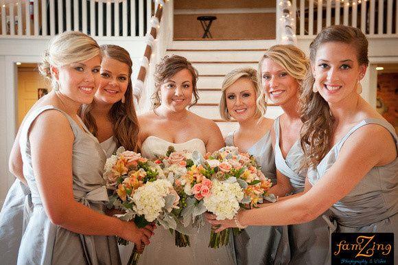 Tmx 1449701959464 P1230223261 3 Greer, SC wedding venue