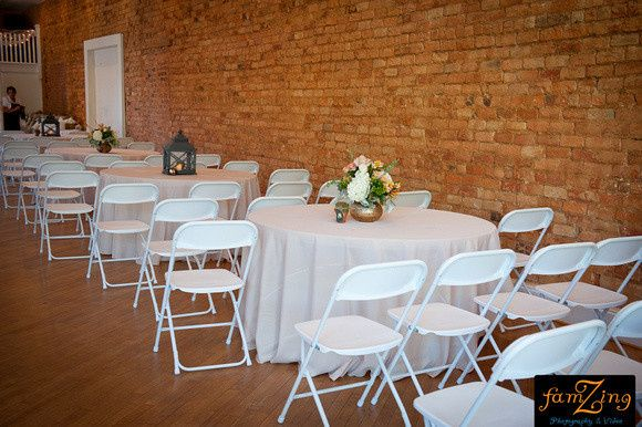 Tmx 1449701983823 P1230236405 3 Greer, SC wedding venue