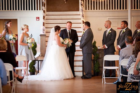 Tmx 1449701995194 P1230251249 3 Greer, SC wedding venue