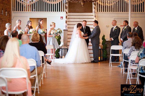 Tmx 1449702001141 P1230252613 3 Greer, SC wedding venue