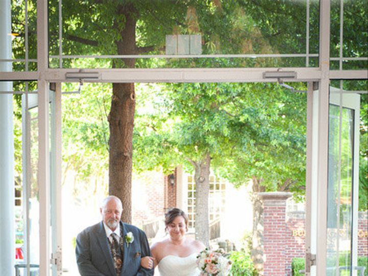 Tmx 1449702207324 P1230249593 4 Greer, SC wedding venue