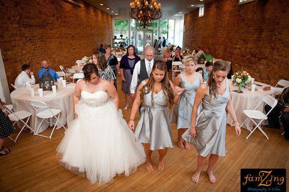 Tmx 1449702212721 P1230291557 3 Greer, SC wedding venue