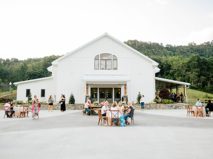 Tmx 1503511645517 Mingling 0168 Canton, North Carolina wedding venue