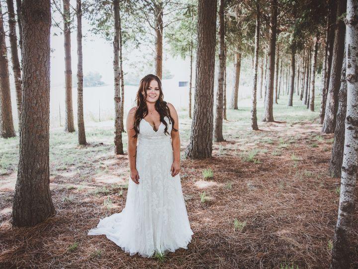 Tmx  Mg 3687 Edit 51 1886645 1570221802 Walla Walla, WA wedding photography