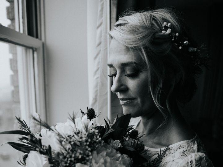 Tmx 0d3a0115 51 1886645 157591089879302 Walla Walla, WA wedding photography