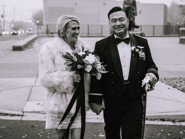 Tmx 0d3a0897 51 1886645 157591089874886 Walla Walla, WA wedding photography