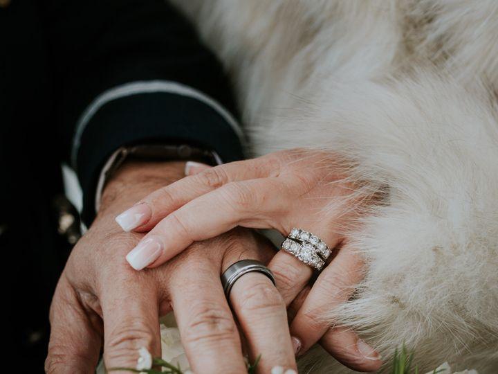 Tmx 0d3a1050 51 1886645 157591089932210 Walla Walla, WA wedding photography