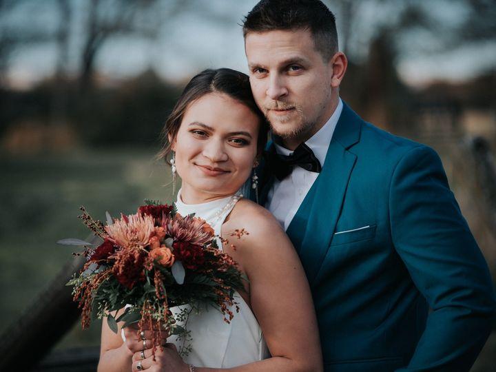 Tmx 0d3a1784 51 1886645 1572119659 Walla Walla, WA wedding photography