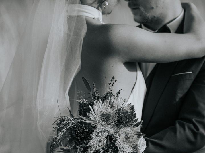 Tmx 0d3a1836 51 1886645 1572119661 Walla Walla, WA wedding photography