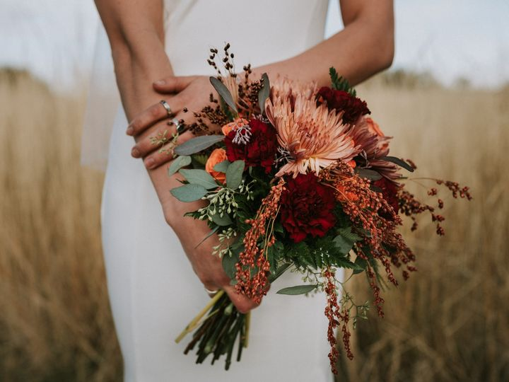 Tmx 0d3a1869 51 1886645 1572119669 Walla Walla, WA wedding photography