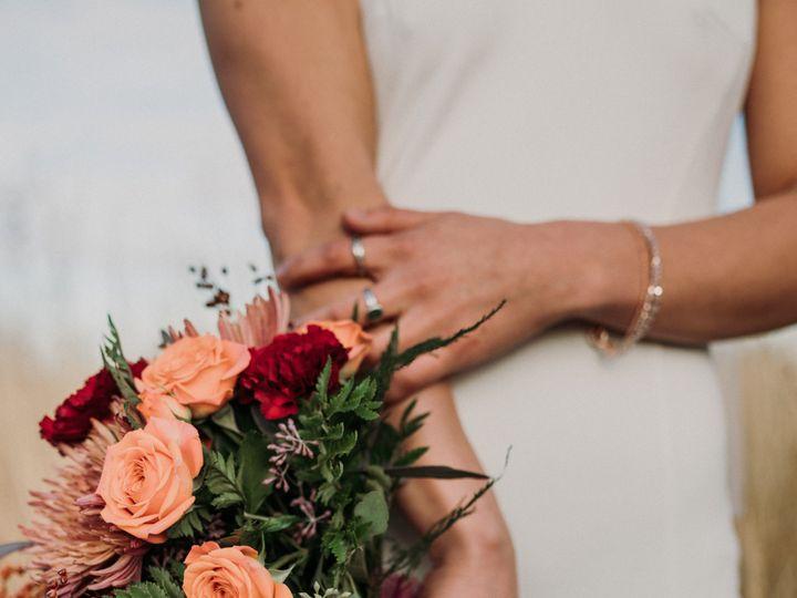 Tmx 0d3a1872 51 1886645 1572119671 Walla Walla, WA wedding photography