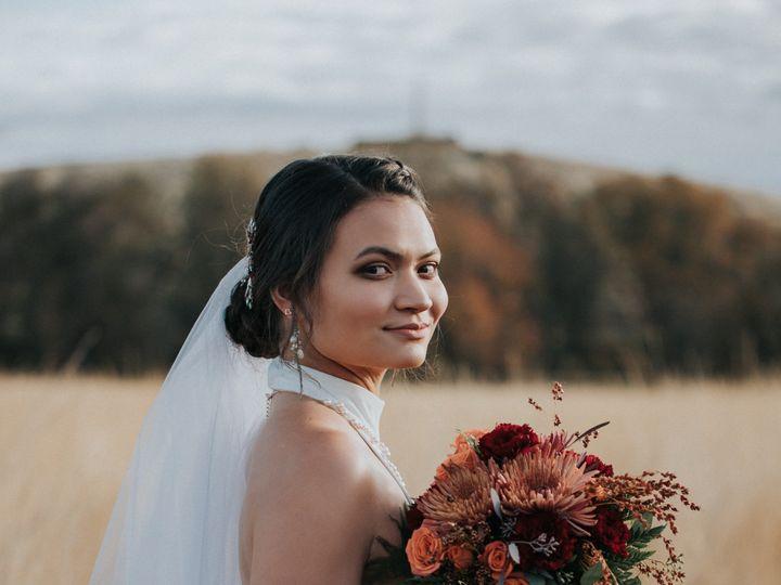 Tmx 0d3a1946 51 1886645 1572119675 Walla Walla, WA wedding photography