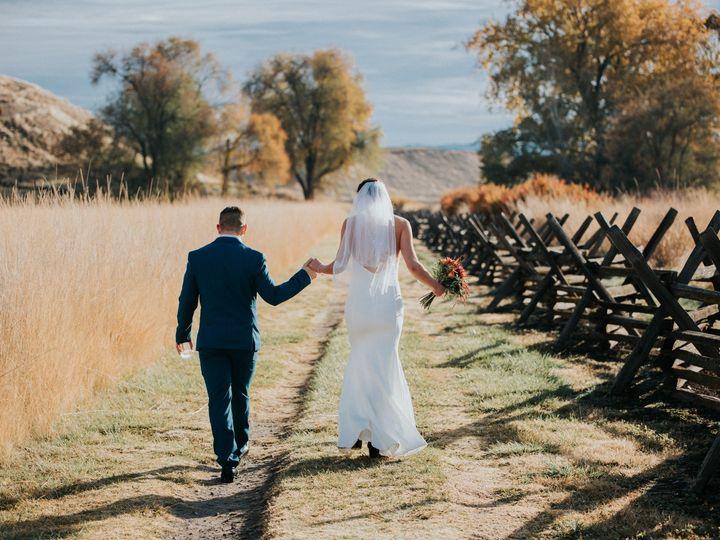Tmx 0d3a1996 51 1886645 1572119680 Walla Walla, WA wedding photography