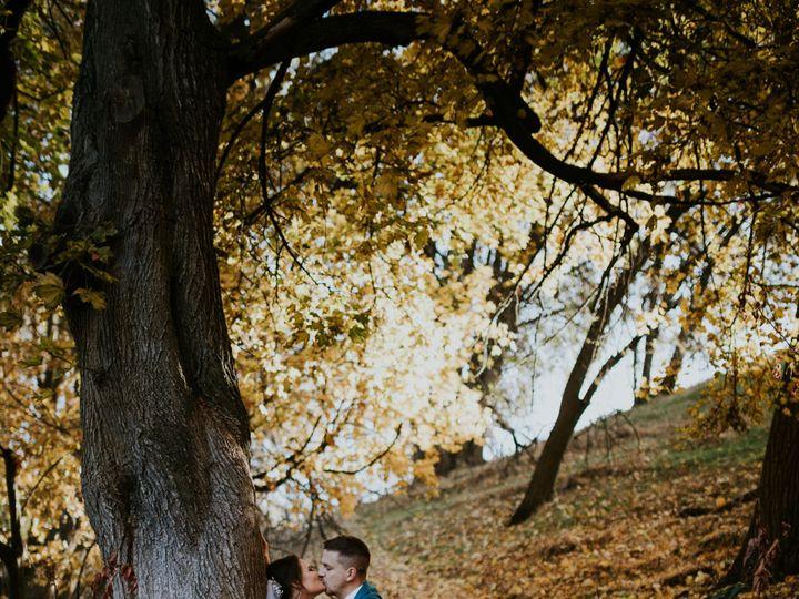 Tmx 0d3a2176 51 1886645 1572119684 Walla Walla, WA wedding photography