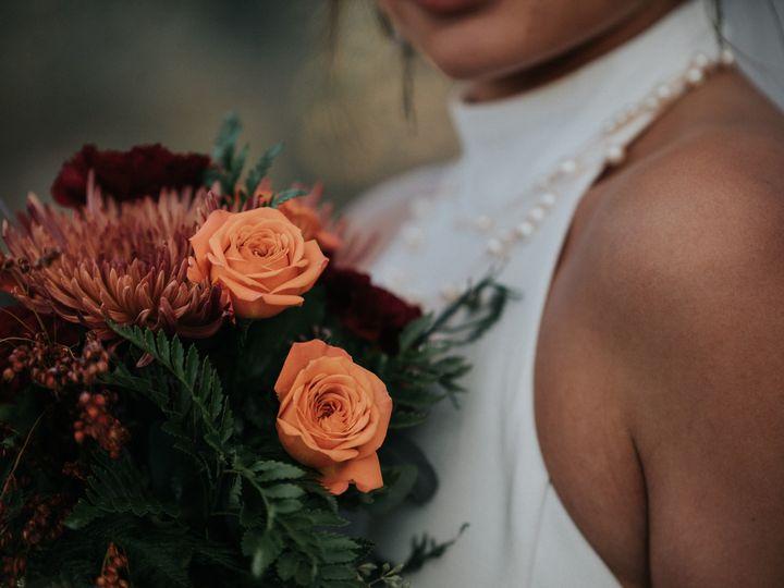 Tmx 0d3a2387 51 1886645 1572119685 Walla Walla, WA wedding photography