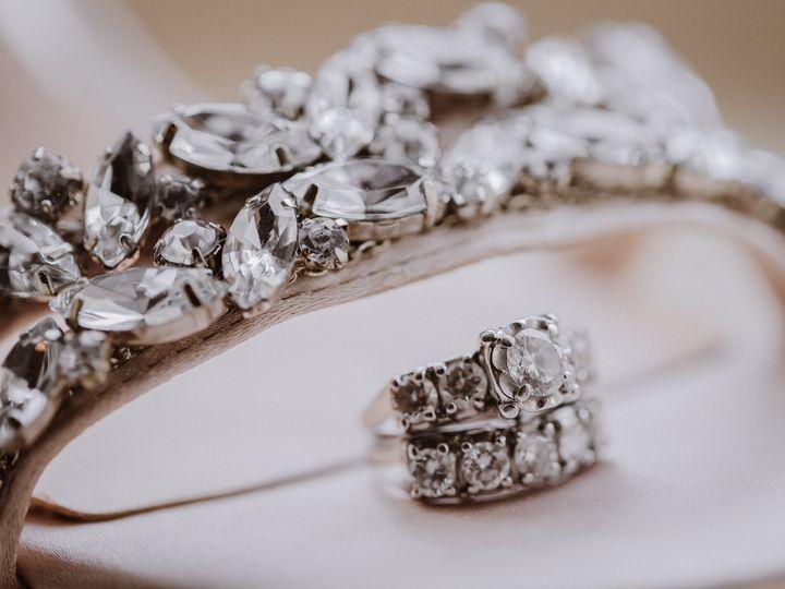 Tmx 0d3a9754 51 1886645 157591090298133 Walla Walla, WA wedding photography