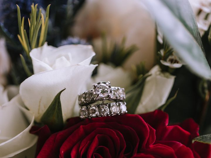 Tmx 0d3a9971 51 1886645 157591090021378 Walla Walla, WA wedding photography