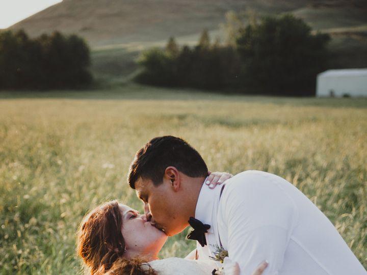 Tmx Img 1864 51 1886645 1570221816 Walla Walla, WA wedding photography