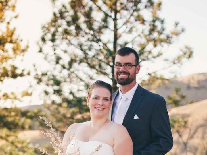 Tmx N38a5873 51 1886645 1570222767 Walla Walla, WA wedding photography