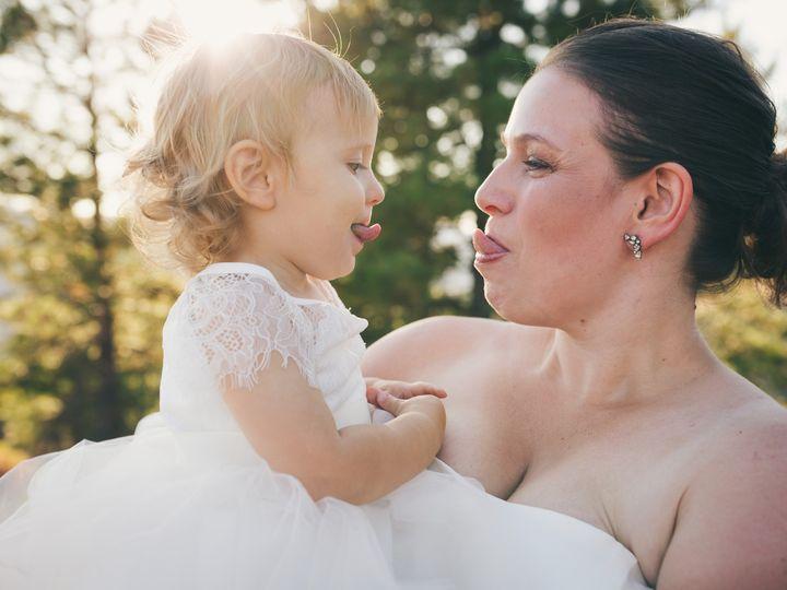 Tmx N38a5945 51 1886645 1570222772 Walla Walla, WA wedding photography