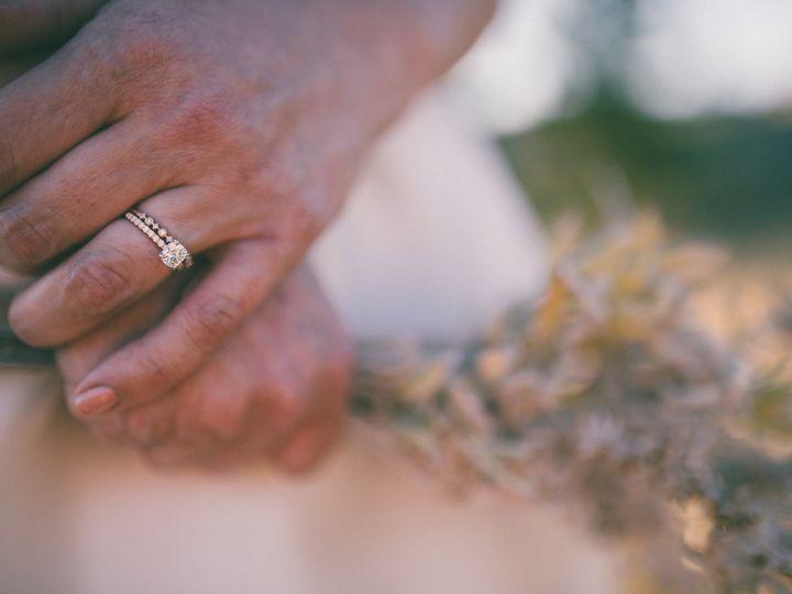 Tmx N38a6141 51 1886645 1570222773 Walla Walla, WA wedding photography