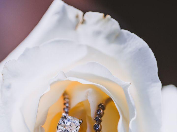 Tmx N38a6503 51 1886645 1570222777 Walla Walla, WA wedding photography