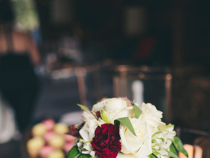Tmx N38a6943 51 1886645 1570222781 Walla Walla, WA wedding photography
