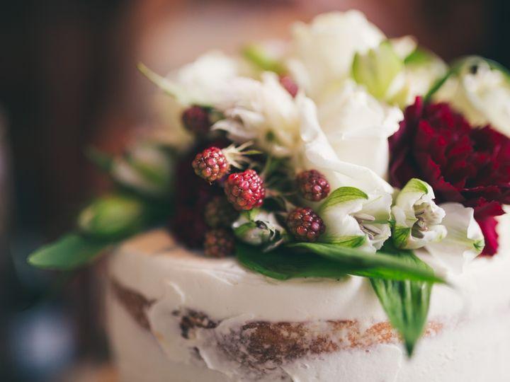Tmx N38a6971 51 1886645 1570222784 Walla Walla, WA wedding photography