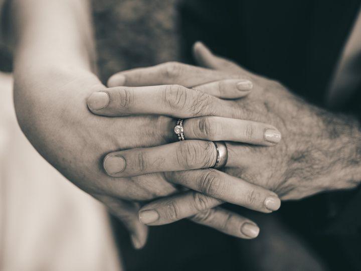 Tmx N38a6998 2 51 1886645 1570222783 Walla Walla, WA wedding photography