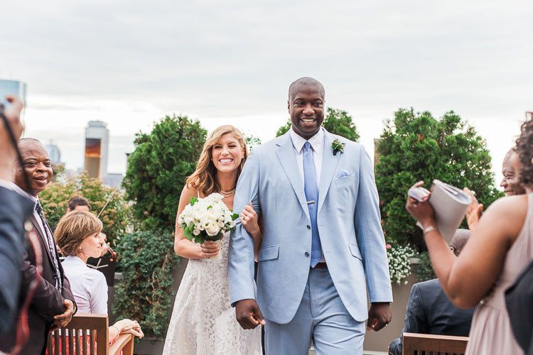 boston wedding photographer 23