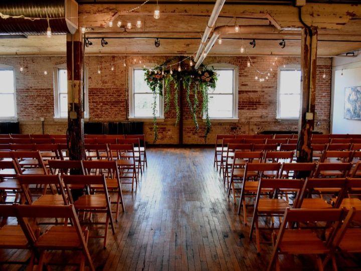 Tmx 78 6 51 1127645 159302932394401 Cleveland, OH wedding venue